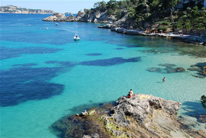images/stories/mallorca/Cala Fornells 2(Small).jpg