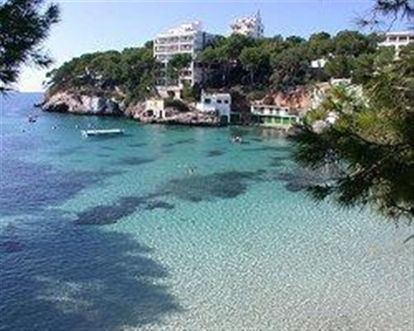 images/stories/mallorca/Cala Santanyi (Small).JPG
